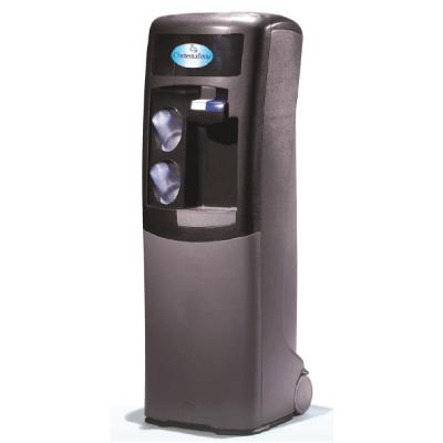 Fontaine filtrante E-Max