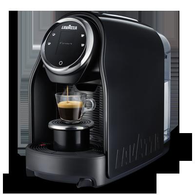 Machine à café capsule Firma INOVY