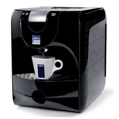 Machine à café capsule LB951