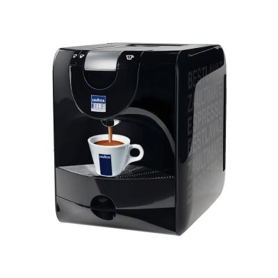 Machine à café capsules LB951